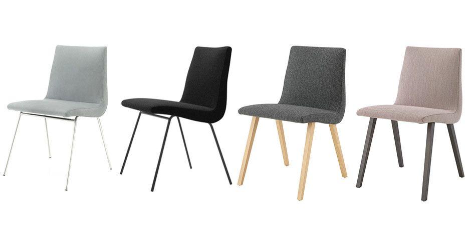 Ligne Roset Tv Meubel.Image Result For Tv Ligne Roset Home Decor Dining Chairs
