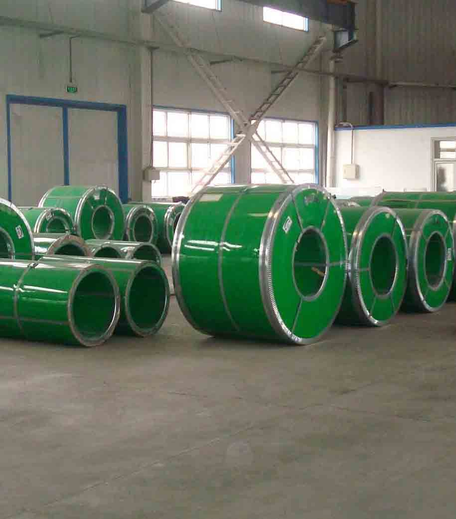 310 Stainless Steel Coil Thickness 0 5mm 16mm Width 1000mm 1220mm 1500mm 1800mm 2000mm Grade 310 3 Stainless Steel Plate Stainless Steel Sheet Steel