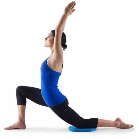 lotus yoga pad  yoga pad lotus yoga yoga