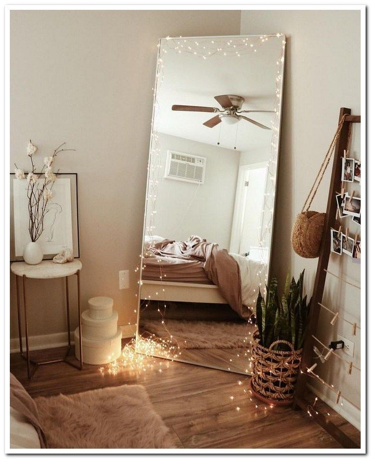 41 cozy diy apartment decor ideas 30 #apartmentroom