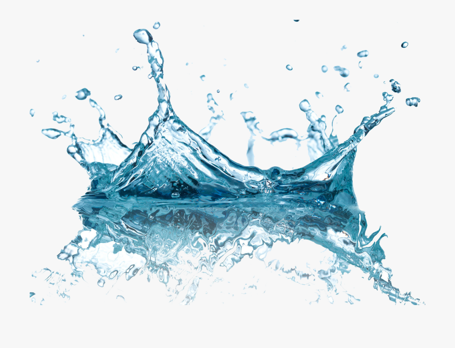 Semi Transparent Water Type Effect Png My Other Water Stock