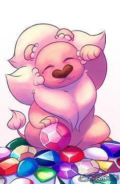 Cartoon Network Steven Universe Yolo Anime Art Lion Cartoons Pin Up Iphone Wallpapers