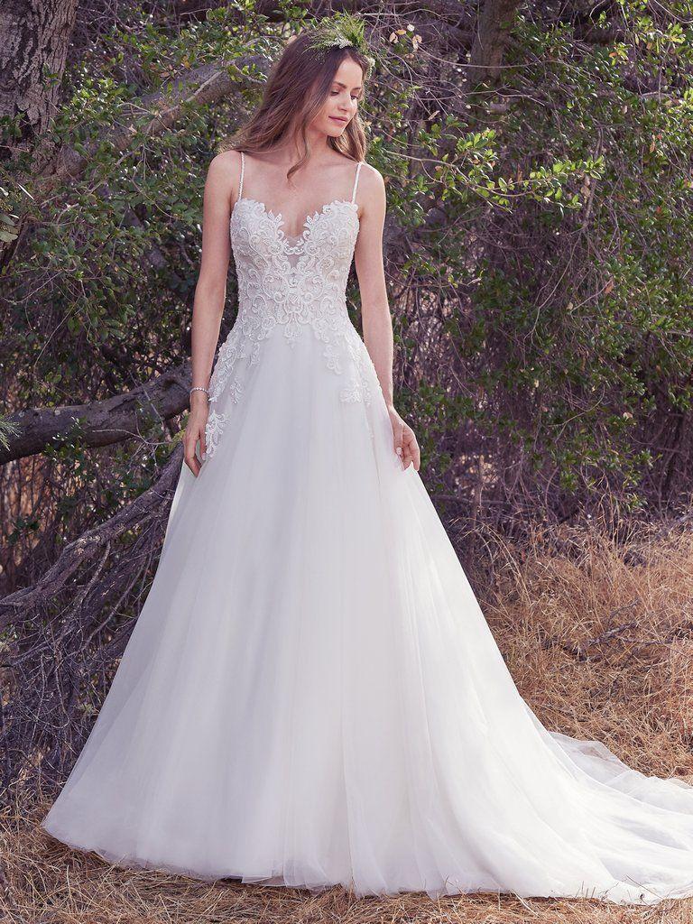 Maggie Sottero Wedding Dresses | Pinterest | Maggie sottero, Maggie ...