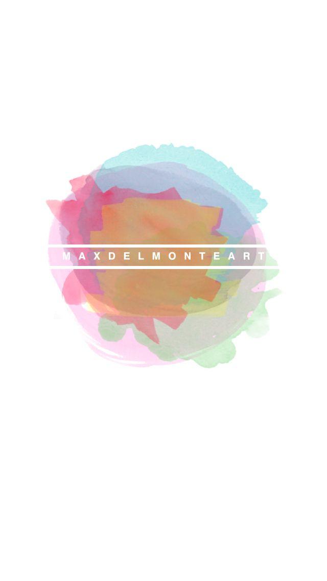 #maxdelmonteart maxdelmonteart.tumblr.com