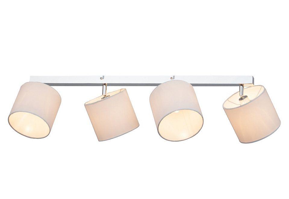 die besten 25 lampe flur ideen auf pinterest wandlampe flur altbau lampe und licht lampe. Black Bedroom Furniture Sets. Home Design Ideas