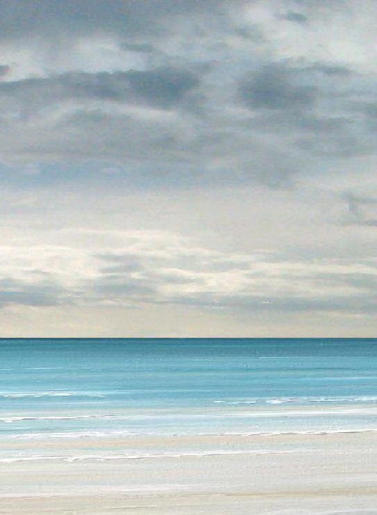 Ocean Prints Beach Prints Beach Decor Artwork By Fradetfineart