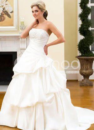nina ricci vestidos de novia - buscar con google | vestidos de novia