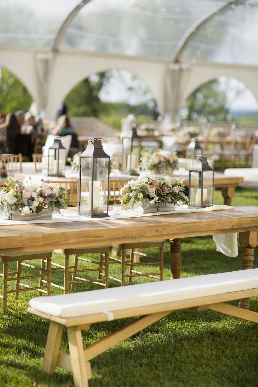 Pin on Sunken Gardens Weddings