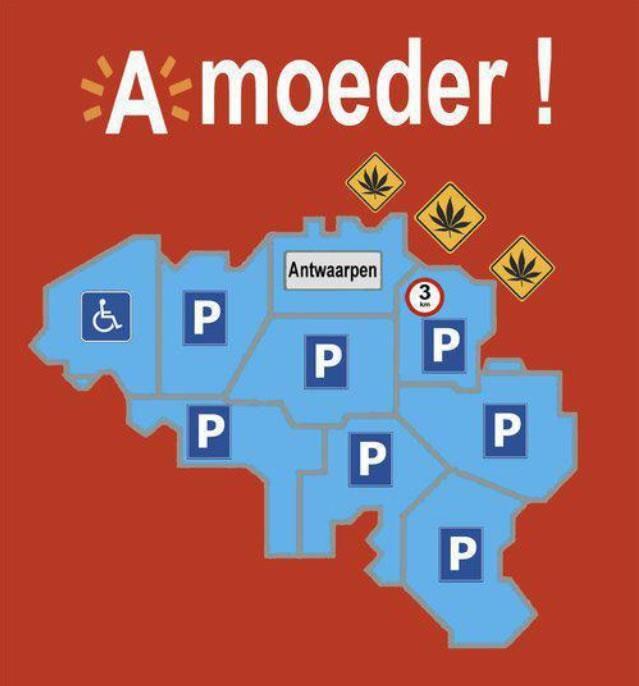 Pin Van Francisco Op I M From Antwerp Antwerpen Belgie Stad
