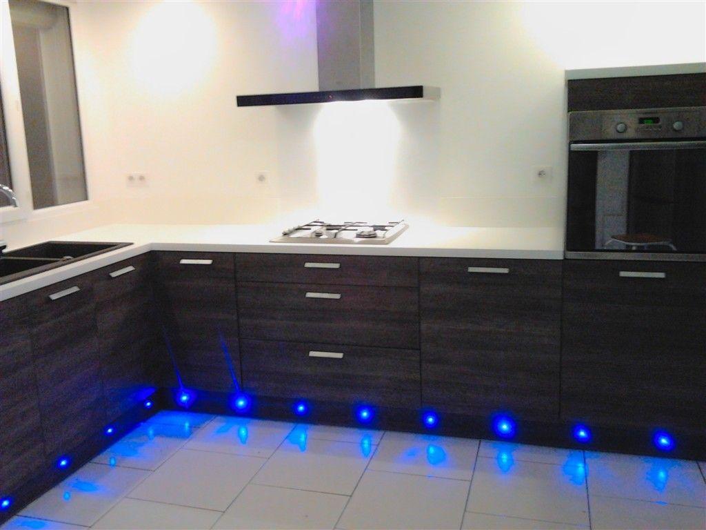 cuisine brico depot cuisine meuble cuisine pas cher. Black Bedroom Furniture Sets. Home Design Ideas