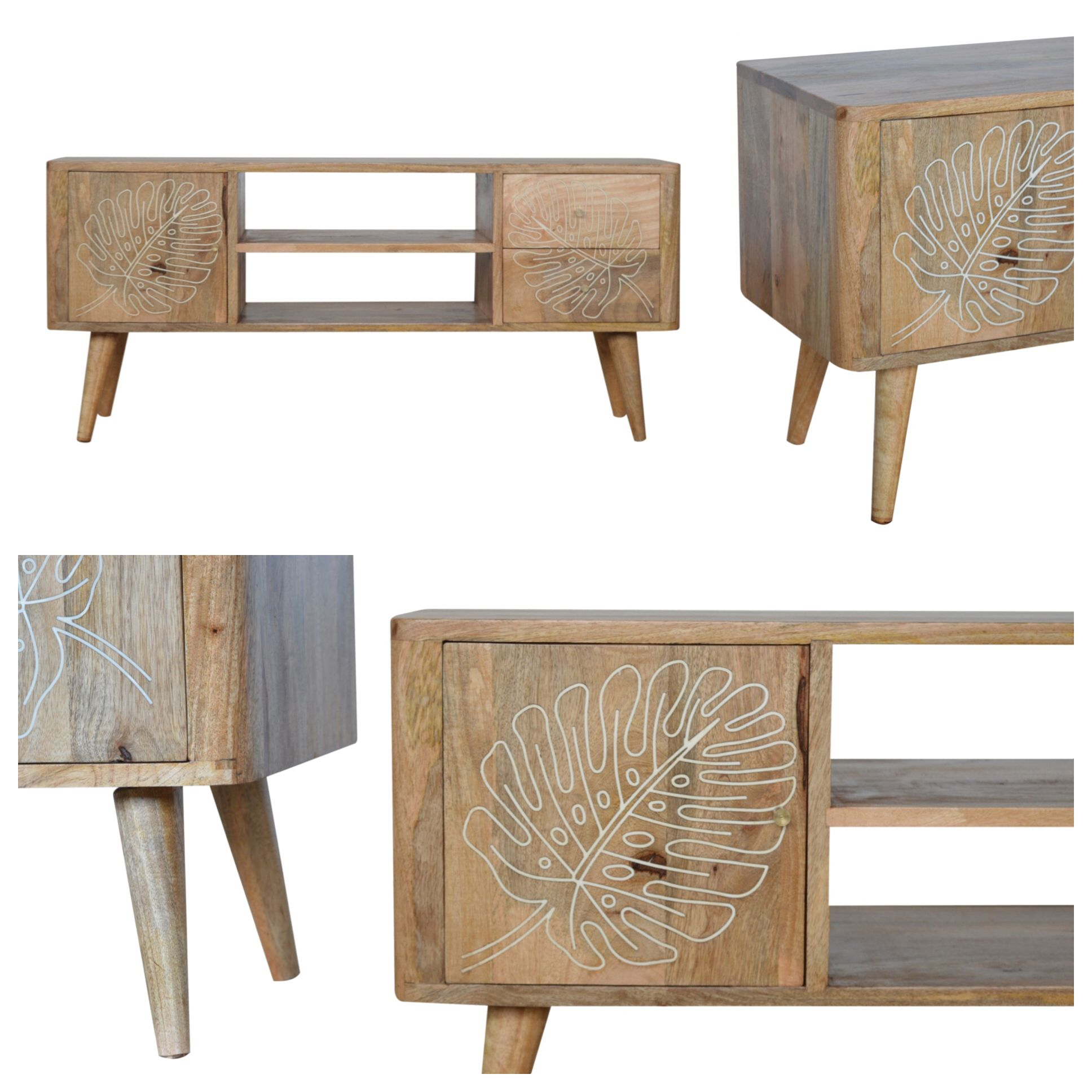 Wholesale Furniture Wholesale Furniture Furniture Handmade Furniture