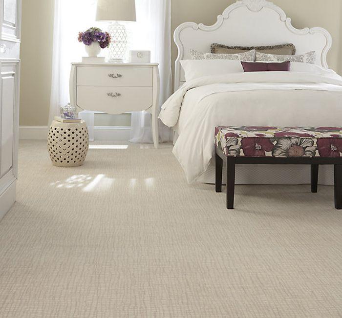 Karastan Carpets Are Stain Resistant Durable Soft