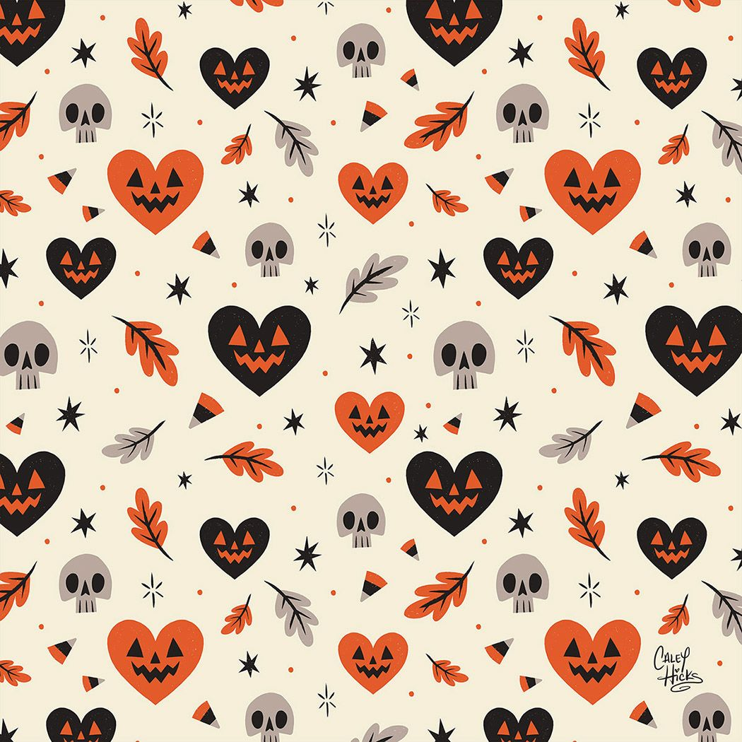 Most Inspiring Wallpaper Halloween Magic - 746dc2ad03df4405cab50b72cb7d2ad6  Perfect Image Reference_963182.jpg