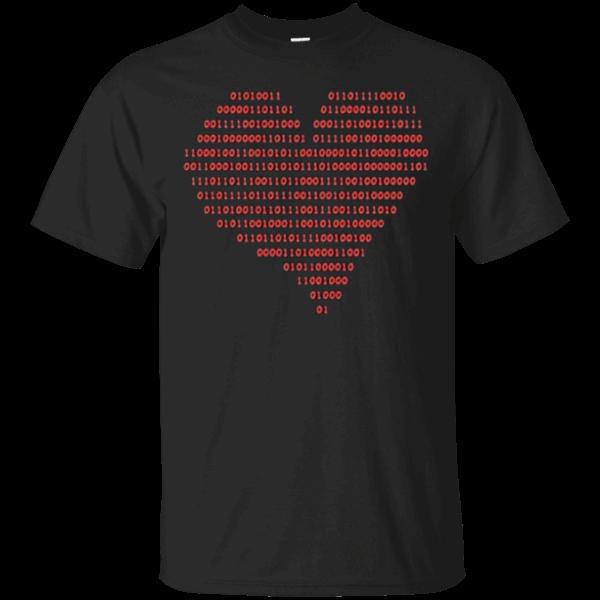 Hi everybody!   Binary Love - I Love Coding Shirt https://lunartee.com/product/binary-love-i-love-coding-shirt/  #BinaryLoveILoveCodingShirt  #BinaryLoveCodingShirt #Love #Coding #Love #I #LoveShirt
