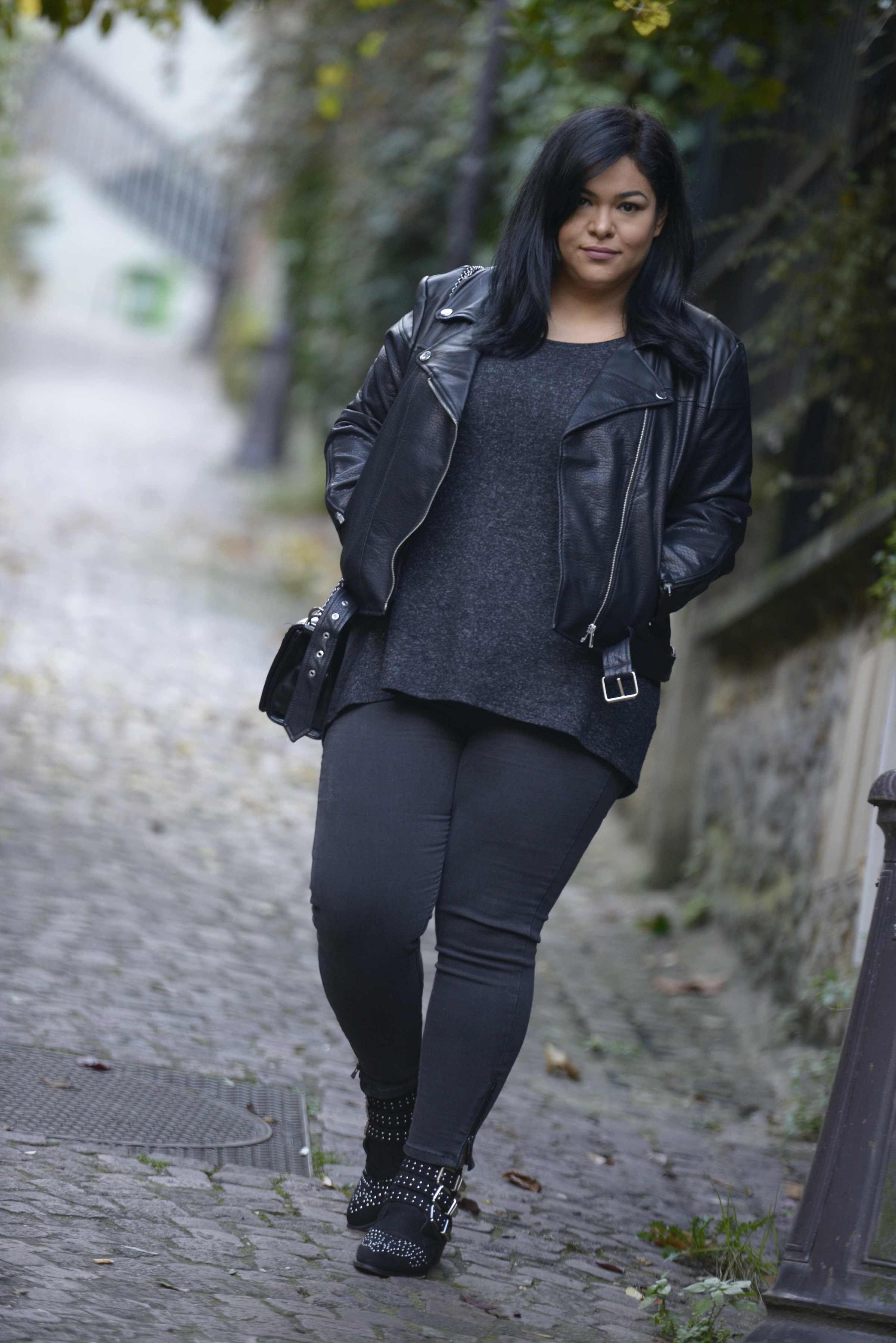 1aa2e7572f4 Plus Size Fashion for Women - Plus Size Outfit Ideas - Curvy Mood ...