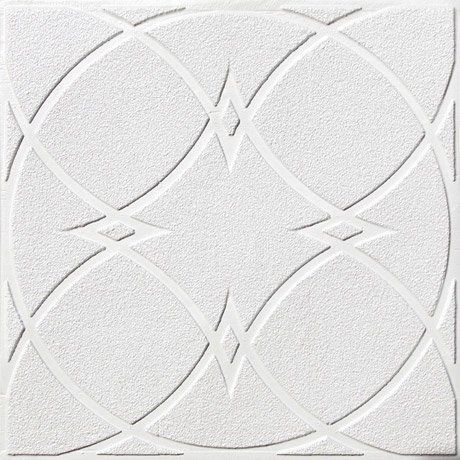 Decorative Plastic Ceiling Tiles Extraordinary Wall Panel Cheap 147 White Matt Pvc 2X2 Fire Rated Can Be Glue On Design Decoration