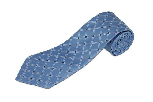 Extra long silk tie for tall men 63 inch xl or 70 inch xxl 375 extra long silk tie for tall men 63 inch xl or 70 inch xxl 375 inches wide review neckties pinterest malvernweather Choice Image