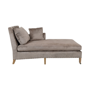 Chaises Used Chaises For Sale Chaise Chaise Lounge Sofa Chaise Lounge