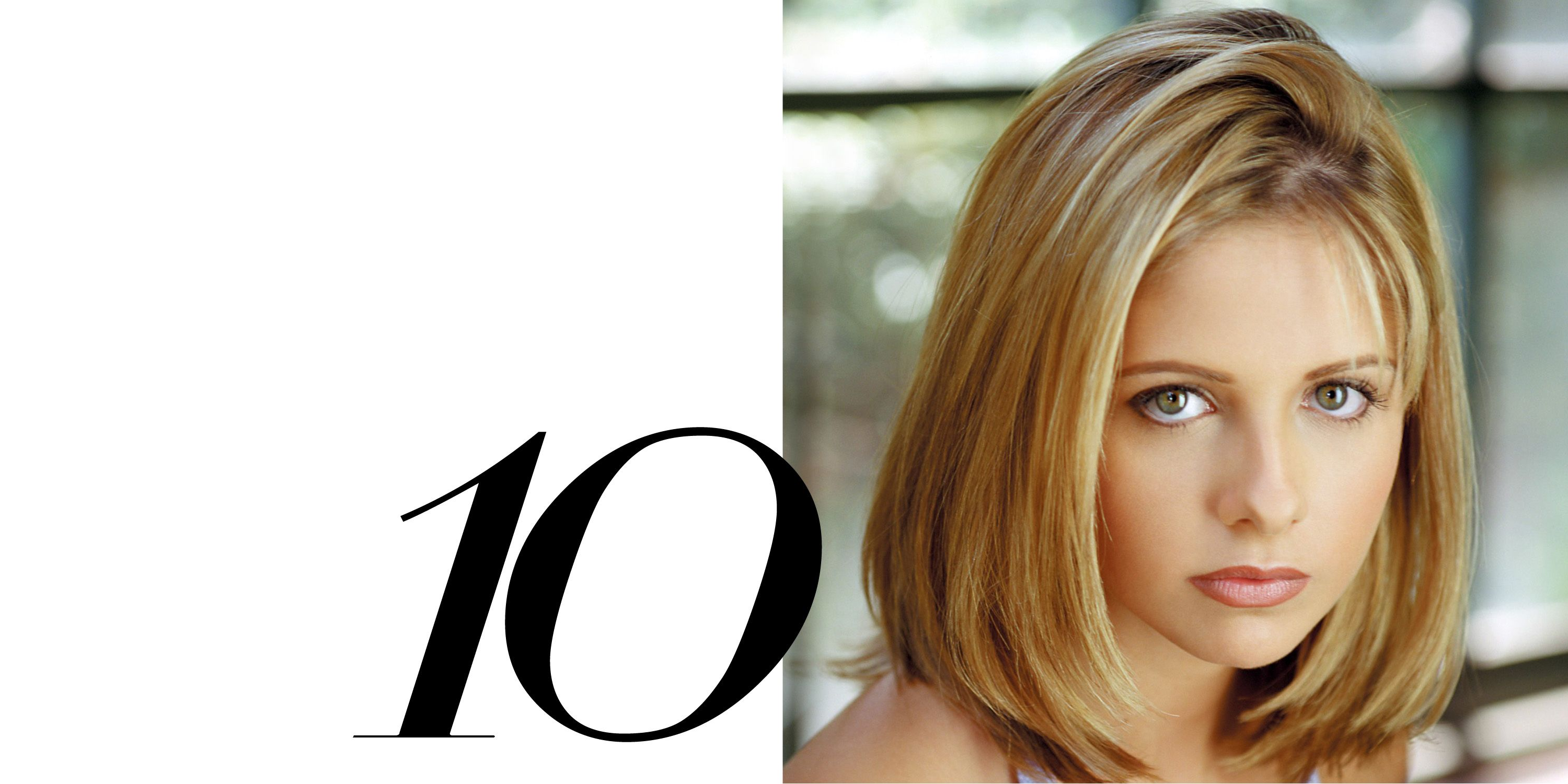 Thelist the best tv schoolgirl hair appointments and mane attraction