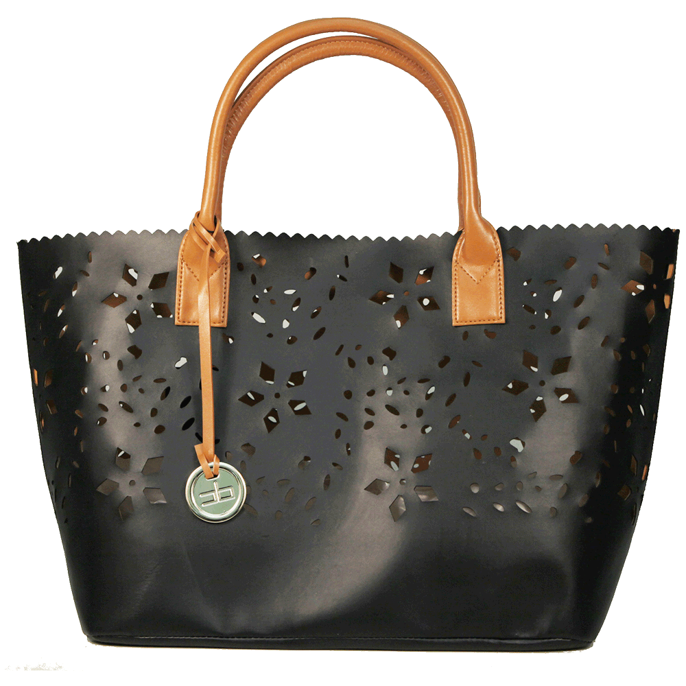 Fiji Bag From Courage B Bags Purses