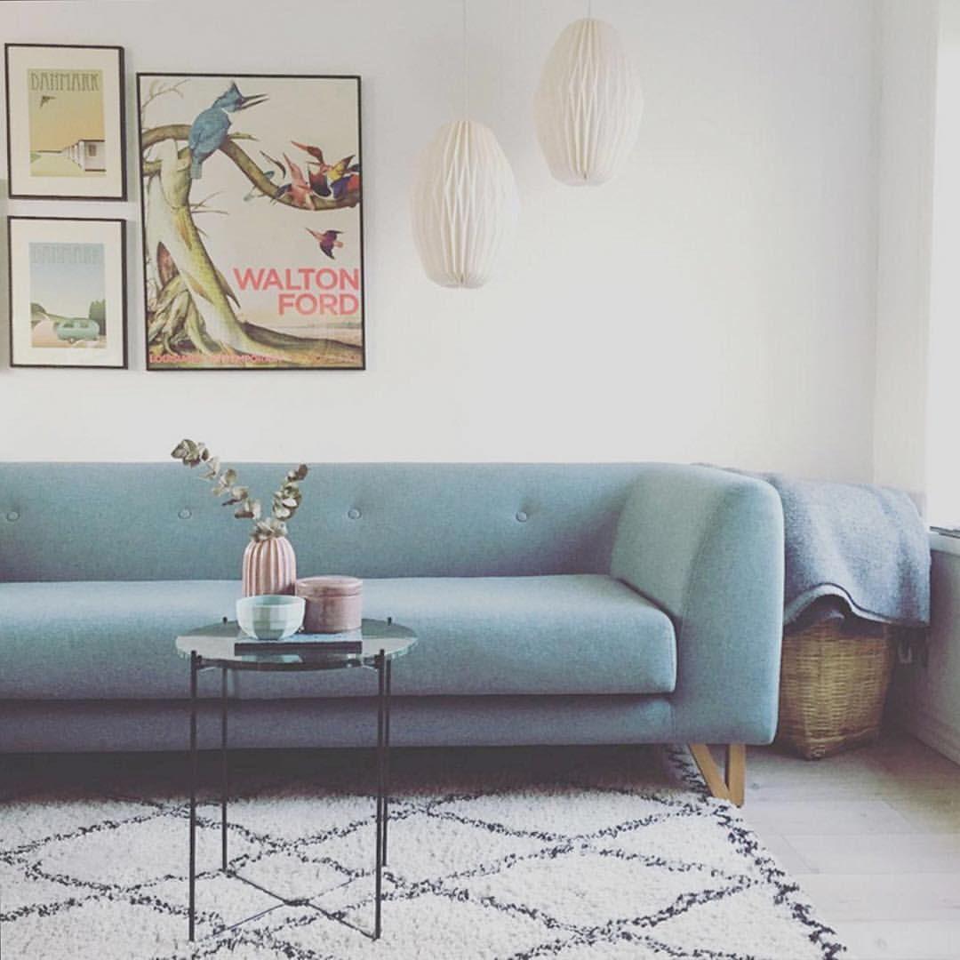 sofa company nl living room colour ideas with brown 263 likes 4 comments sofacompany sofacompanynl on instagram eddie llouise81 danishdesign