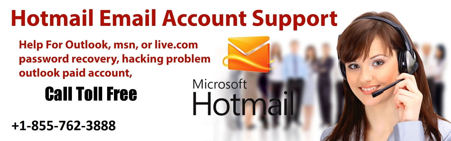 How to configure hotmail to outlook connecting your