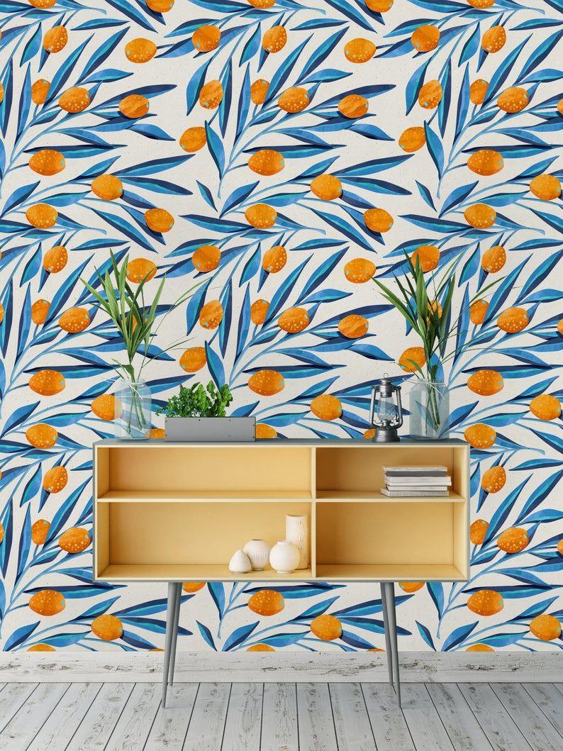 Herringbone Line Gray Peel And Stick Wallpaper Wallpaper Bedroom Wall Wallpaper Home Decor
