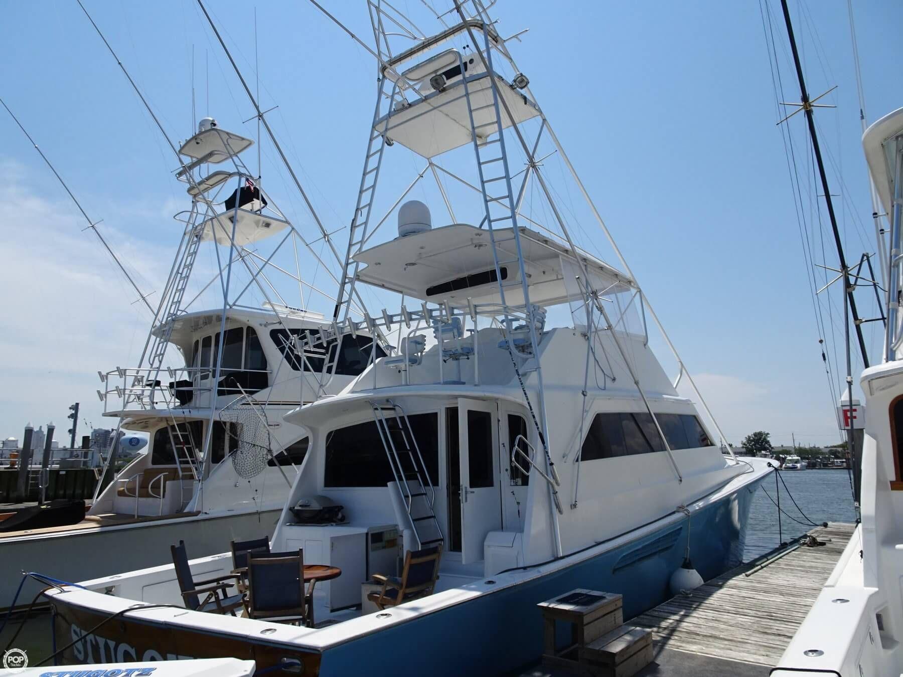 pontoon boat rental atlantic city nj