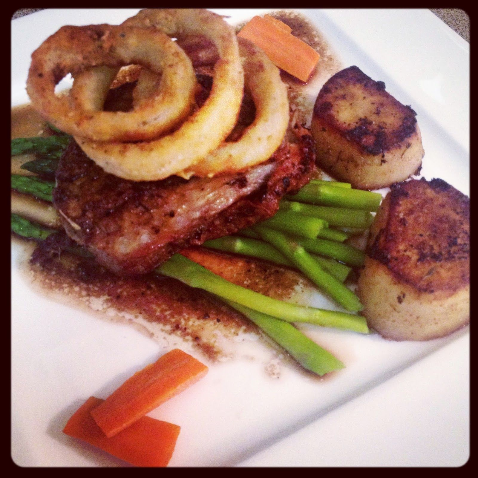 Pancetta Wrapped Filet Mignon Fondant Potatoes Wine Recipes Wine Food Pairing Fondant Potatoes