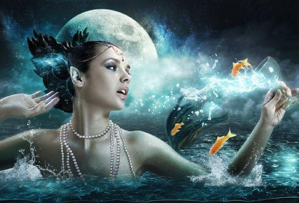Horoskop Fische Gestern