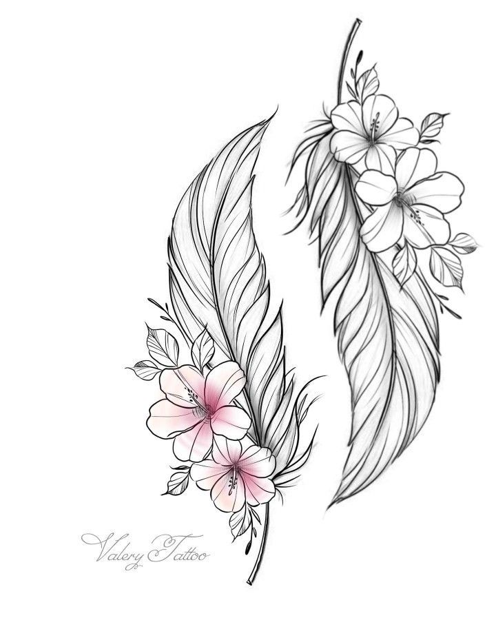 Pin By Mema95 On My Best Tattoo List Pencil