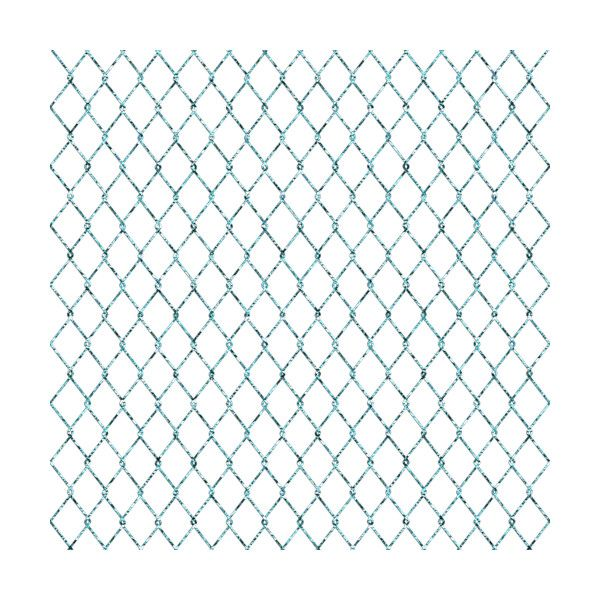 Lacarolita_Emo Girl fence.png ❤ liked on Polyvore featuring backgrounds and background pattern