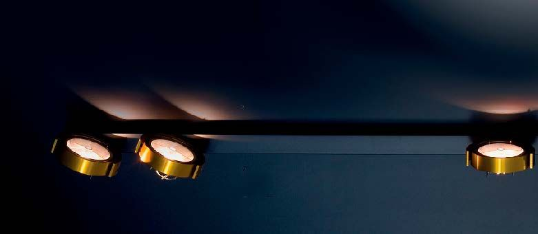 Edgeline mini ceiling recessed lighting solutions by orbit skialight is the proud distributor and representative of a diverse range of world class architectural lighting brands including lightnet molto luce mozeypictures Gallery