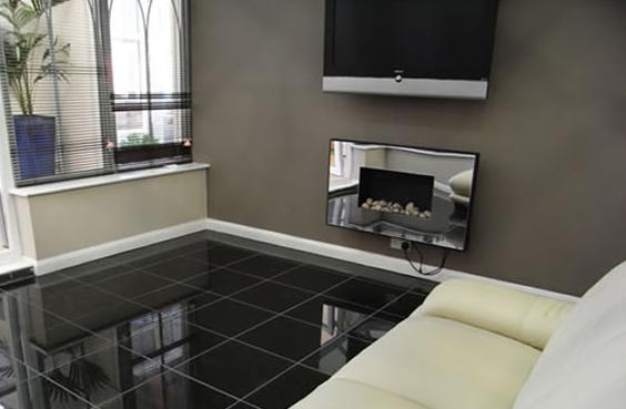 Ein tolles Fliesen Angebot in unserer Kollektion ist Granit ...