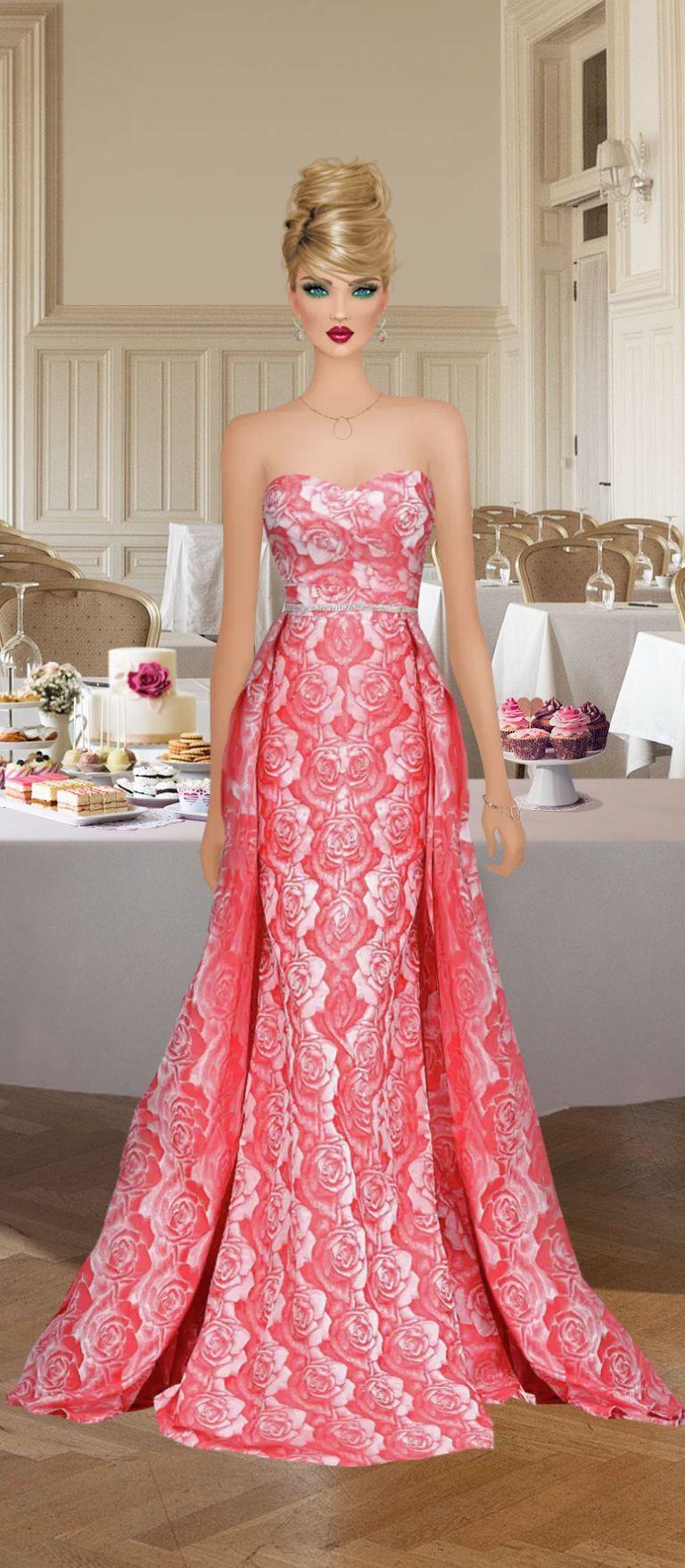 Pin de Millie Tavarez en Fashion with Covet | Pinterest | Vestidos ...