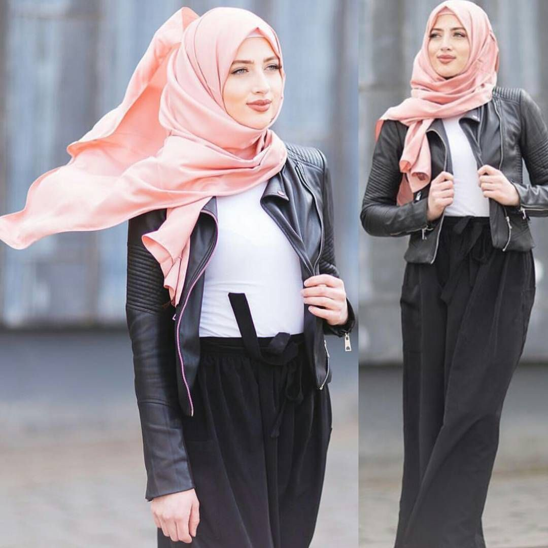 Pin On Muslimah Fashion Hijab Style Niqab