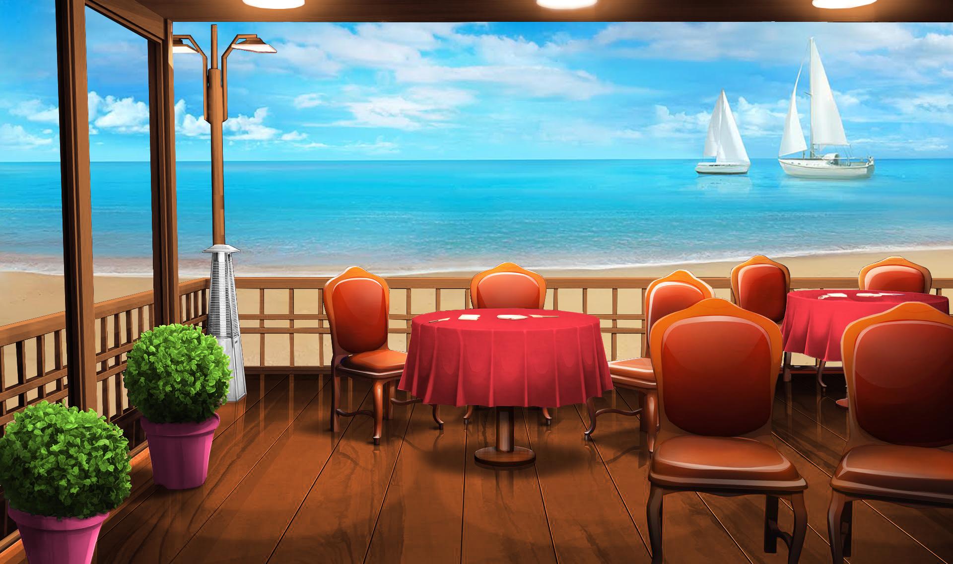 Restaurant (com Imagens)