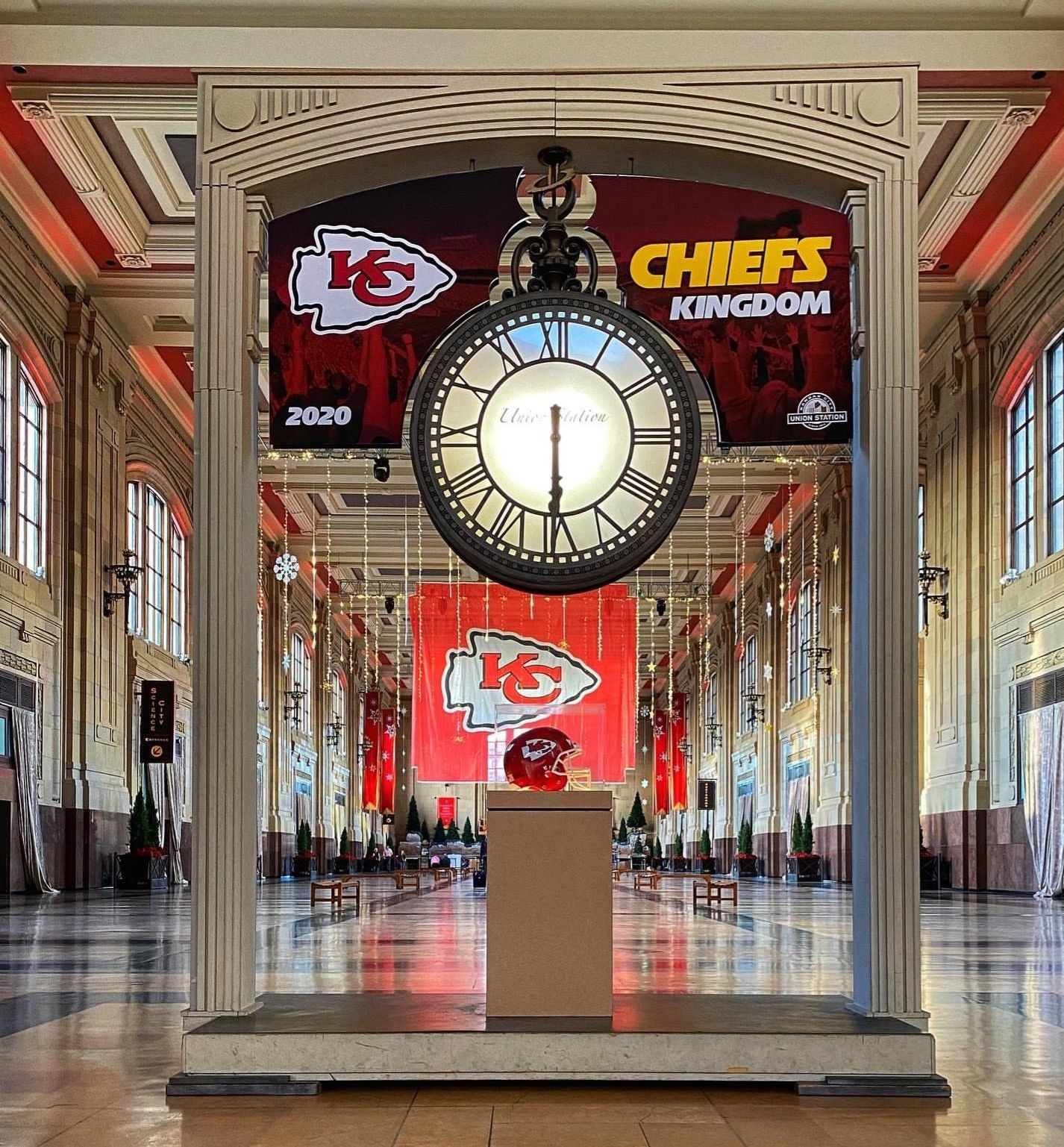 Pin by jeni carrizosa on chiefs football in 2020 union