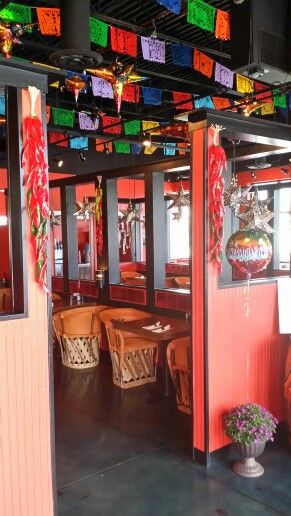 Torero S Mexican 401 Forestville North Raleigh Nc