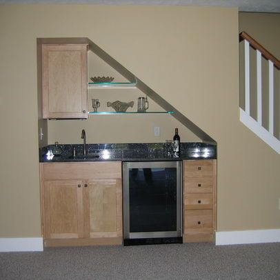 Best Small Basement Ideas I M Not 100 Sold On This One But I 400 x 300