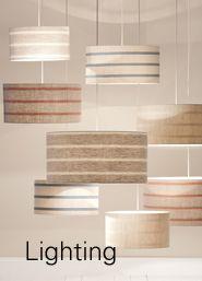 Lighting, Ian Mankin