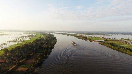 Aqua Mekong