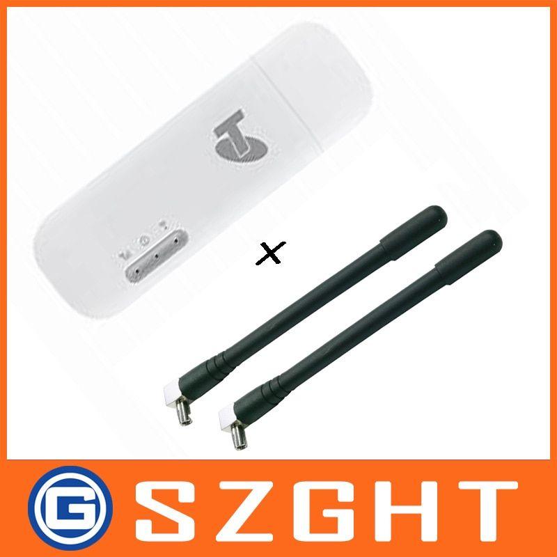 Unlocked E8372 150Mbps Modem 4G Wifi 4G LTE Wifi Modem