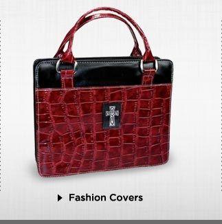 Fashion bible covers for women 13