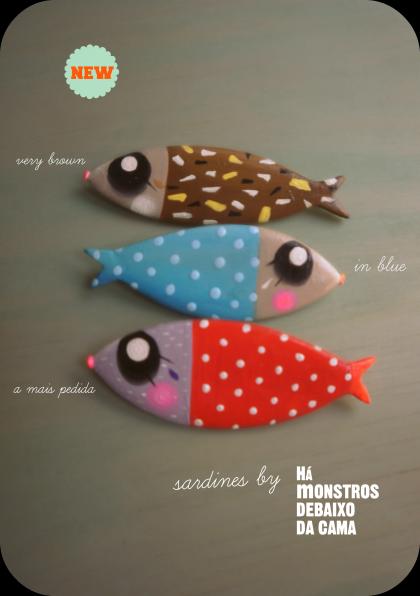 sardinesbrown