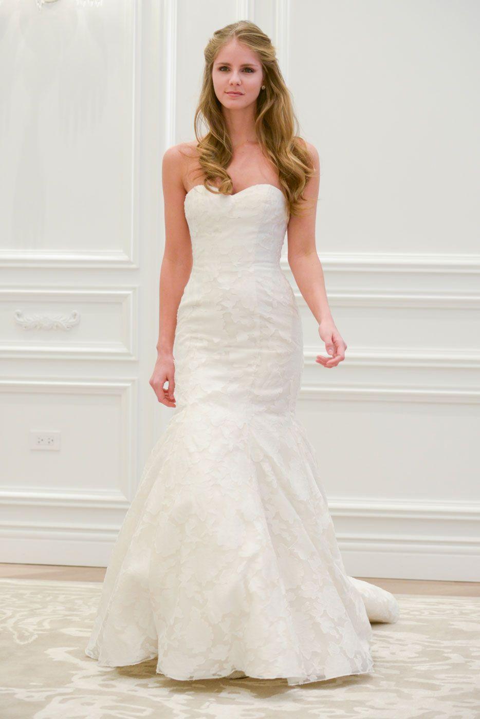 Trendy wedding dresses   Wedding Dresses to Inspire Any Modern Bride  Wedding dress