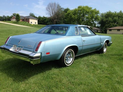 Image Of Cutlass 1976 Google Search Oldsmobile Oldsmobile Cutlass Chevy Muscle Cars