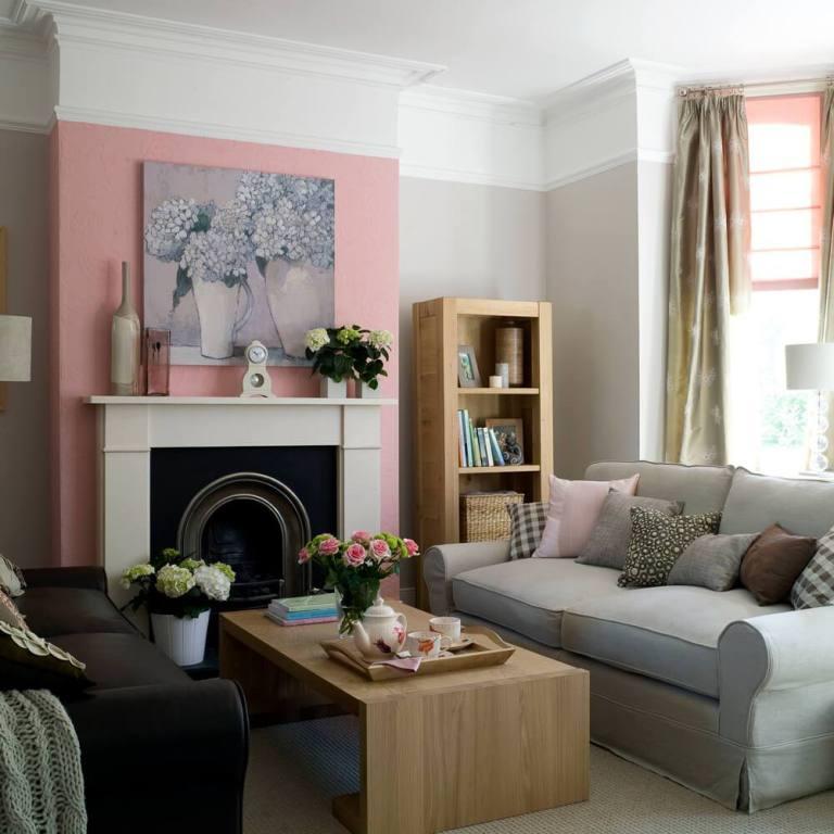 cool pink living room ideas living roomliving room ideas