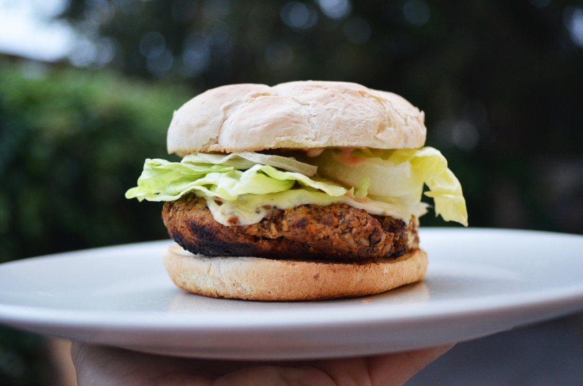 veggieburgers_9