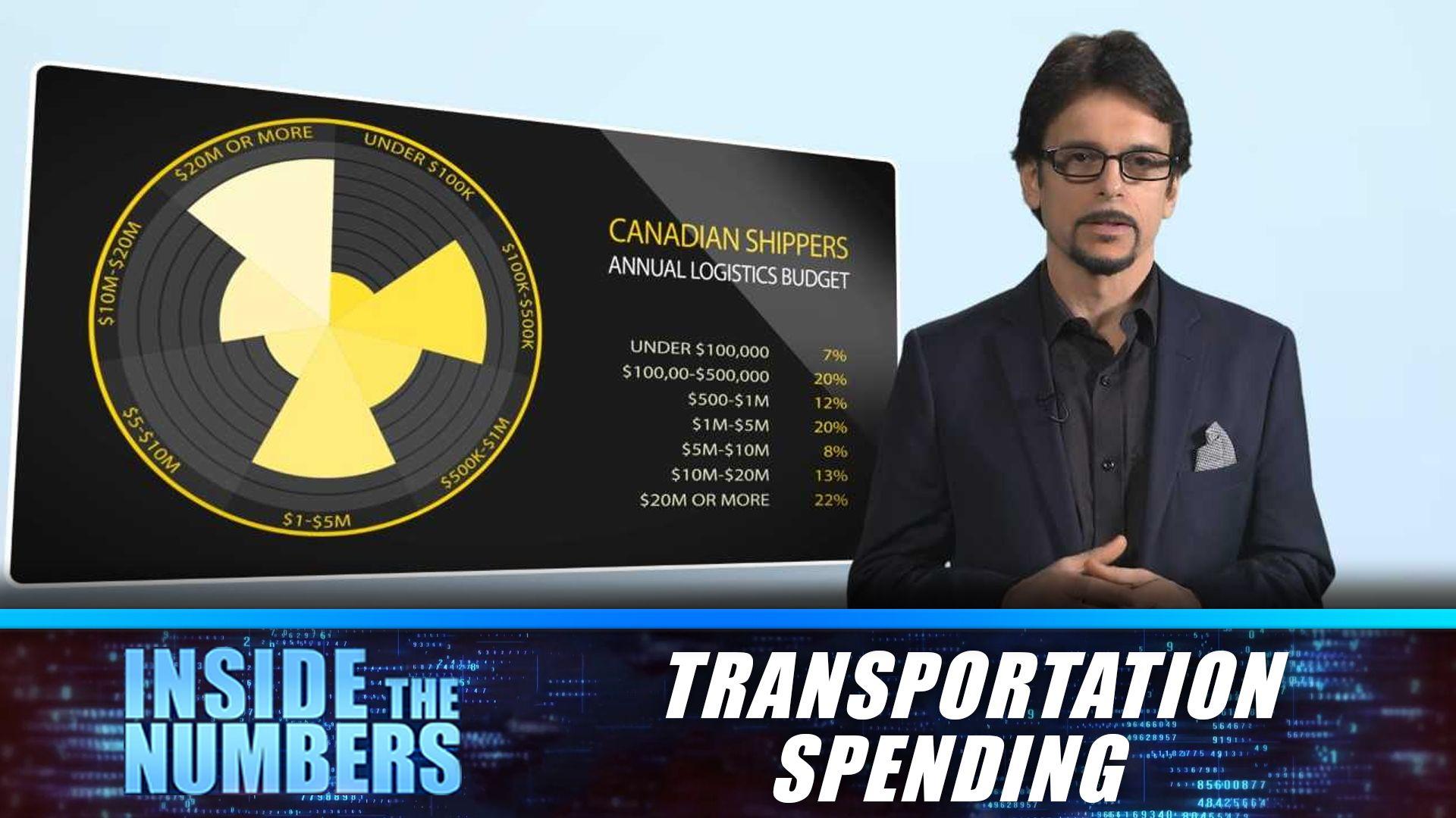 Icymi insidethenumbers season 3 ep 5 transportation